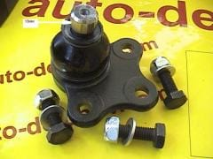 Ball Joint FORD COUGAR,MONDEO