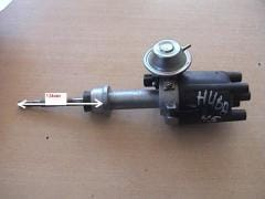 Distributor, ignition LADA NIVA